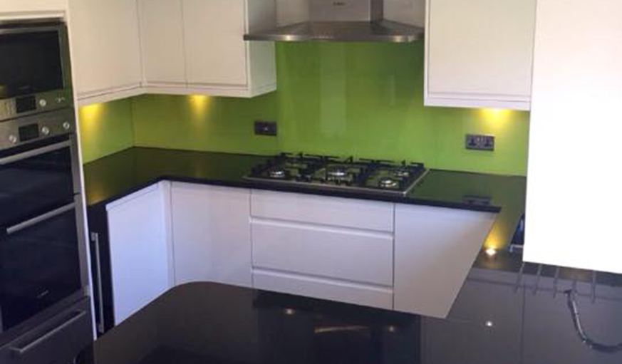 Kitchen-Fitting-Longlevens-Gloucester